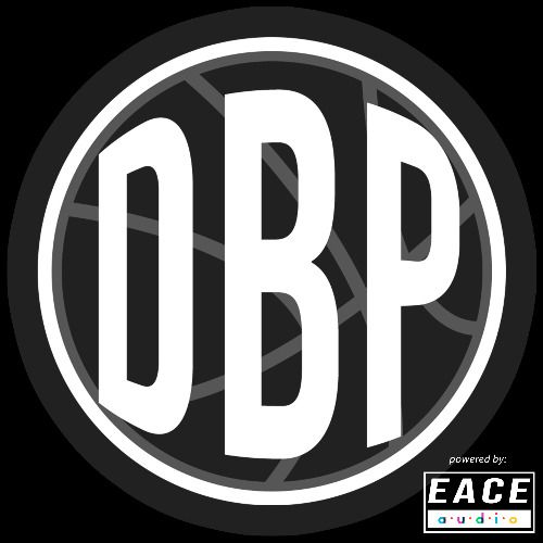 Profile picture for DBP Netwerk