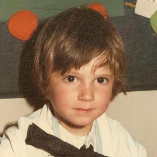 Profile picture for Juan Reborati