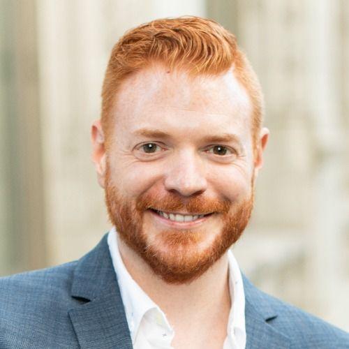 Profile picture for Bob McIntosh