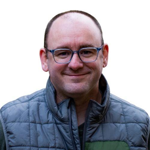 Profile picture for Matthew Pierce