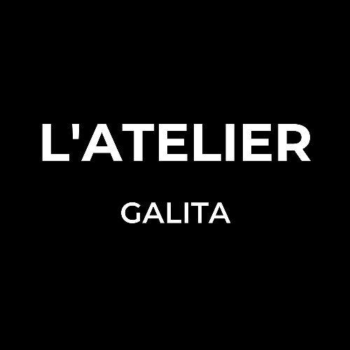 Profile picture for Nicolas Galita