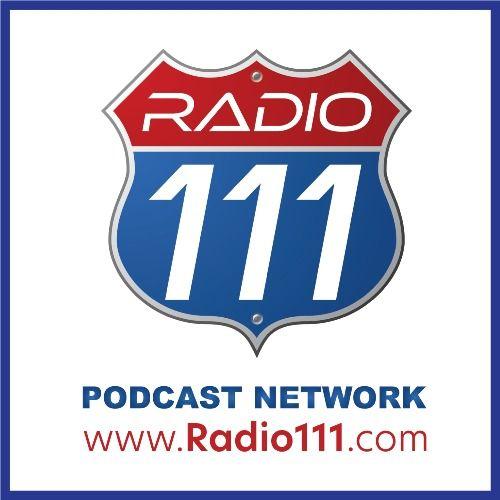 Profile picture for Radio One Eleven
