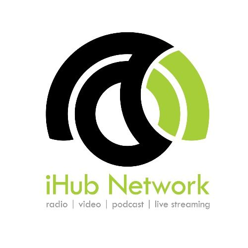 Profile picture for iHub Radio