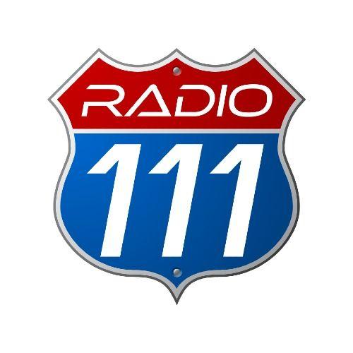 Profile picture for Radio One-Eleven