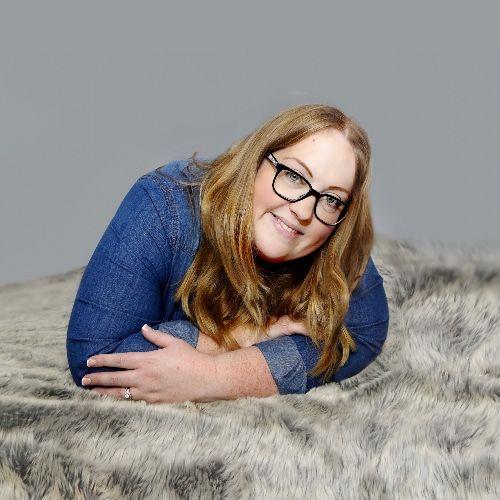 Profile picture for Caroline Verdon