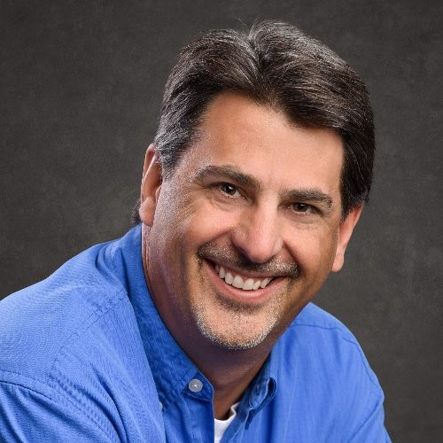 Profile picture for John Teixeira