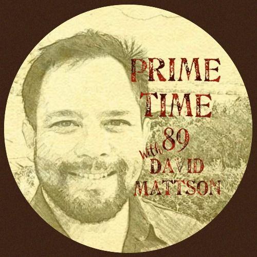 Profile picture for David Mattson
