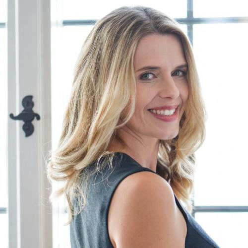 Profile picture for Susanne Dietz
