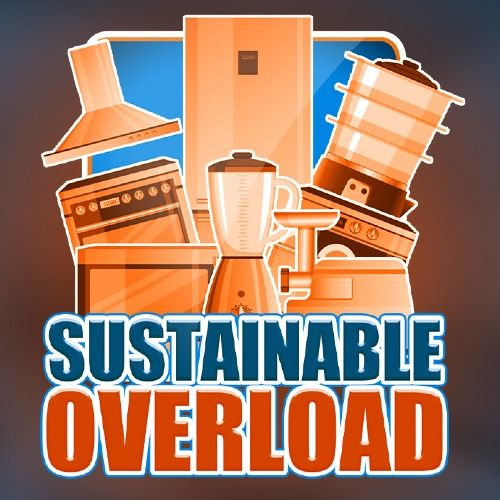 Profile picture for Sustainable Overload