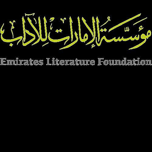 Profile picture for ELF Emirates Literature Foundation TRN 100371319300003