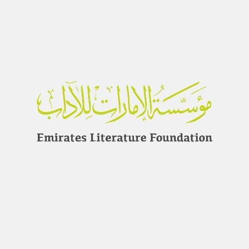 Profile picture for Emirates Literature Foundation