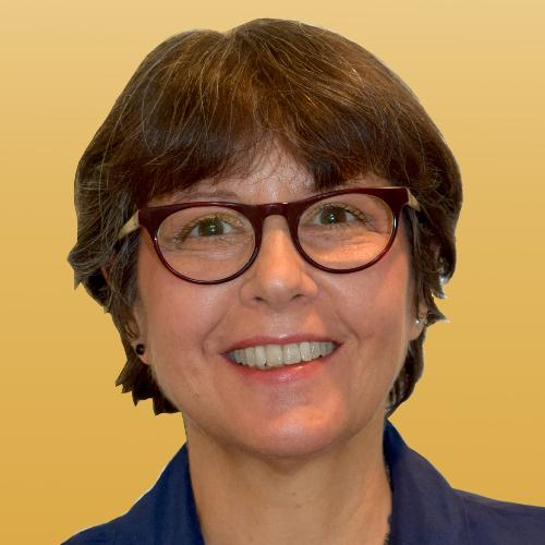 Profile picture for Marla Bollak