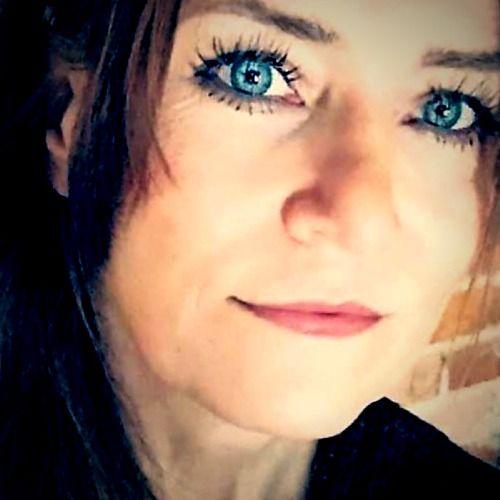 Profile picture for Madeline O'Brien