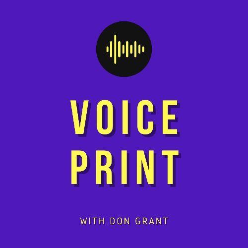 Profile picture for Don Grant