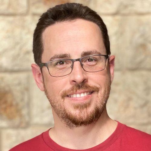 Profile picture for עומר ניניו