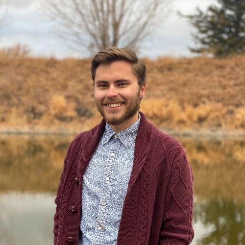 Profile picture for Alex Williamns