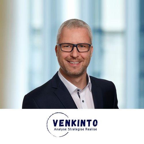Profile picture for Constantin Lutz