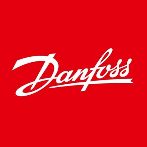 Profile picture for Danfoss México
