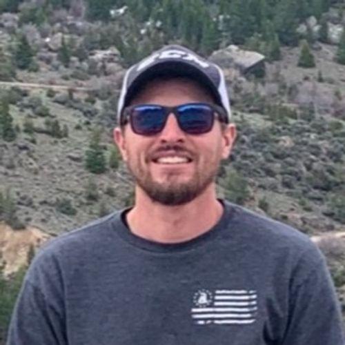 Profile picture for Matt Raisutis