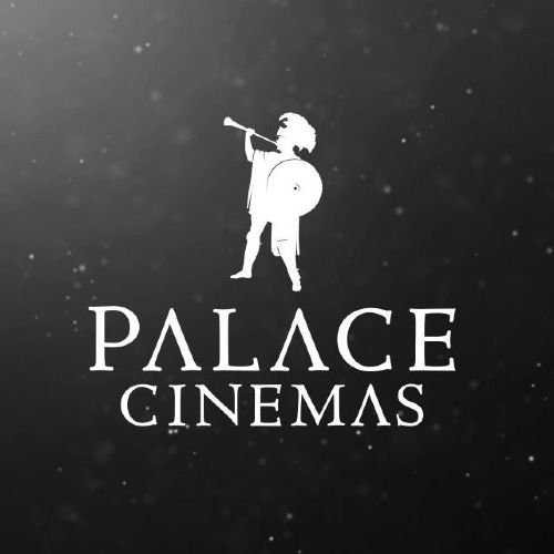 Profile picture for Palace Cinemas