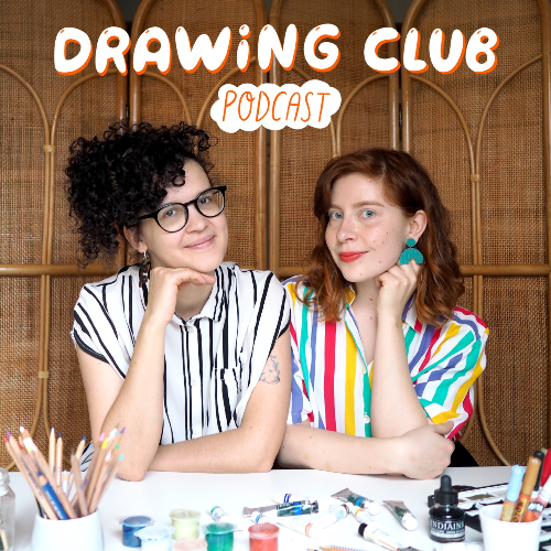 Profile picture for Drawing Club