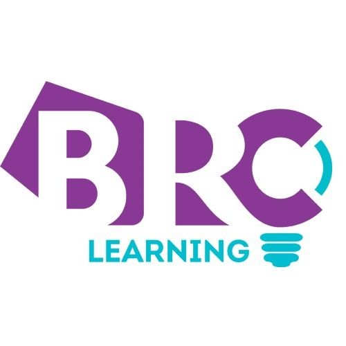 Profile picture for BRC Learning