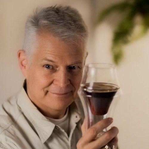 Profile picture for Doug Piper
