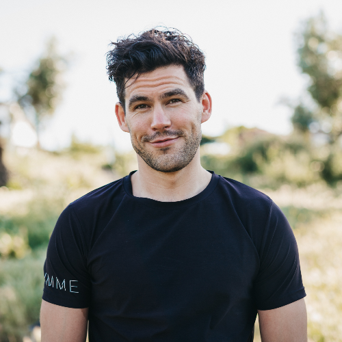 Profile picture for Adam Husler