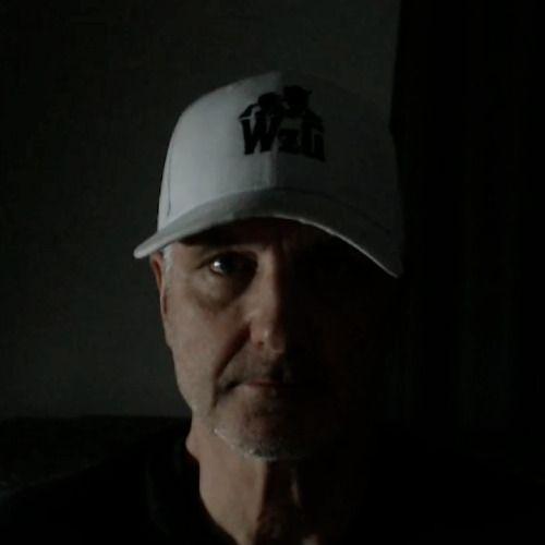 Profile picture for Larry (Mac) McDonald