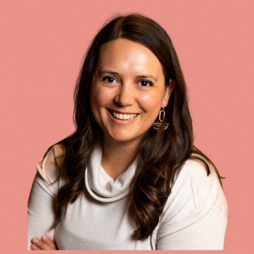 Profile picture for Alex Swenson-Ridley