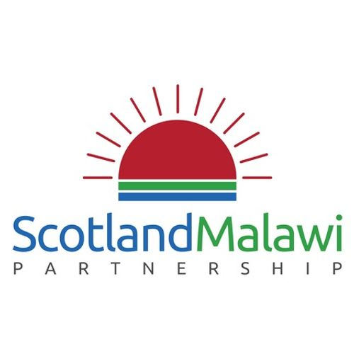Profile picture for The Scotland Malawi Partnership