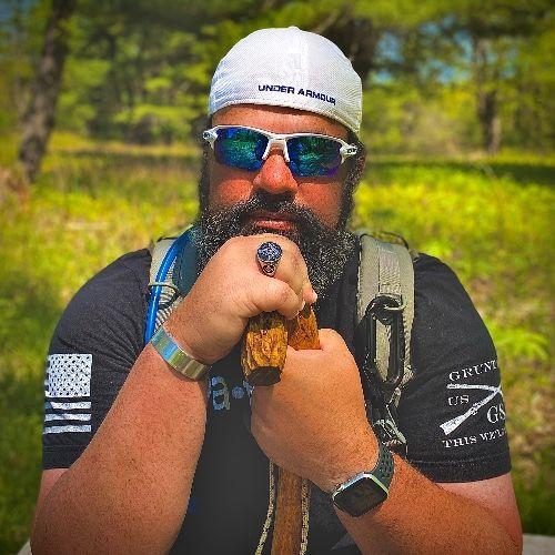Profile picture for Stephen Willette