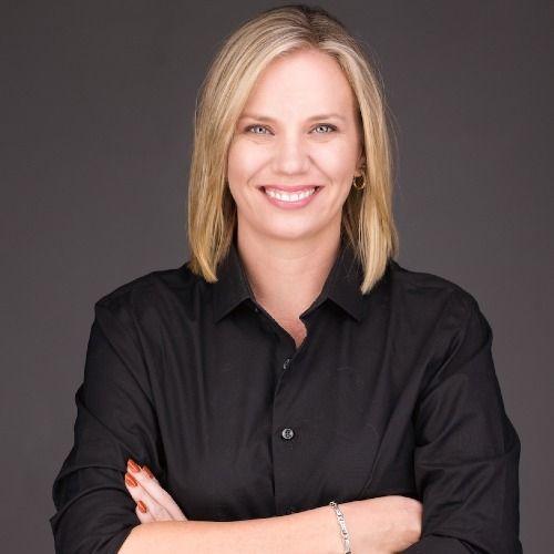 Profile picture for Amanda Dockum