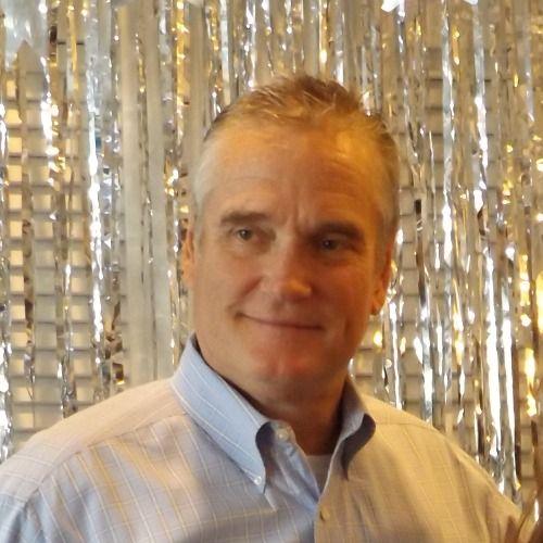 Profile picture for James Boston