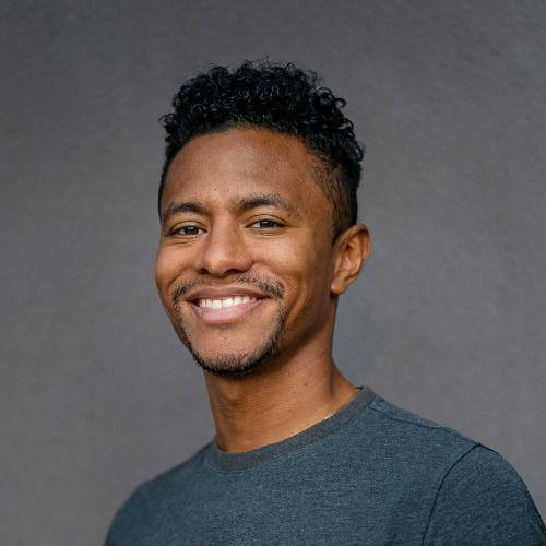 Profile picture for Douglas Blanco