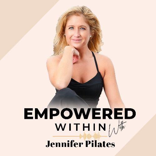 Profile picture for Jennifer Pilates