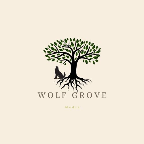 Profile picture for Wolf Grove Media, LLC