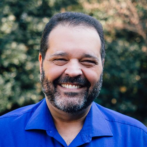 Profile picture for Don Azevedo