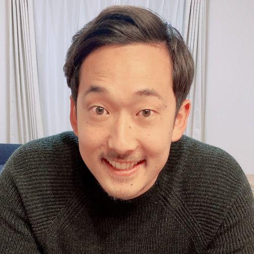 Profile picture for Tasuke Nakaoka