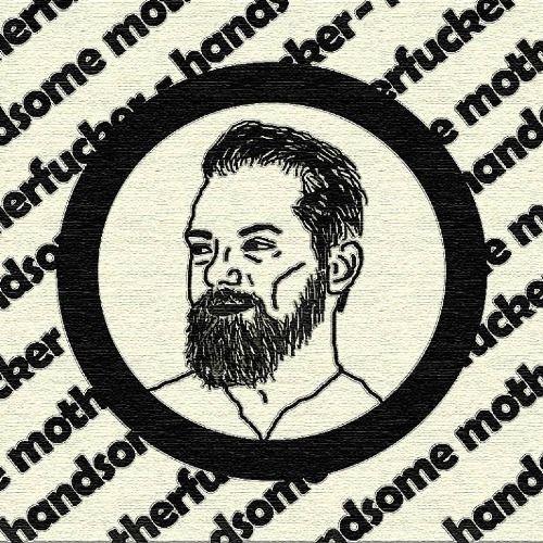 Profile picture for Ryan Senack