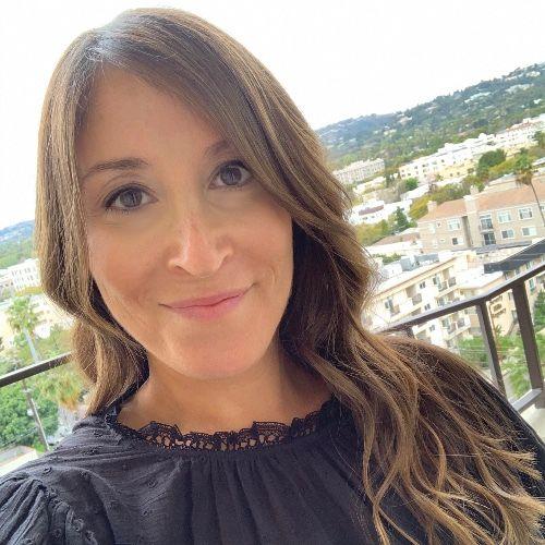 Profile picture for Stefanie Greer Truino