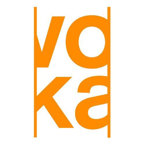 Profile picture for Voka West-Vlaanderen