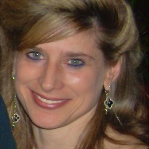 Profile picture for Tanya Krim