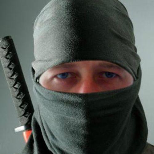 Profile picture for Grant Finlayson