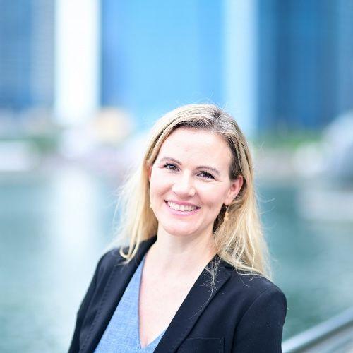 Profile picture for Lori Adams-Brown