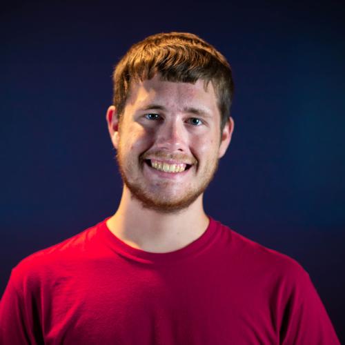 Profile picture for Nicholas Sadler