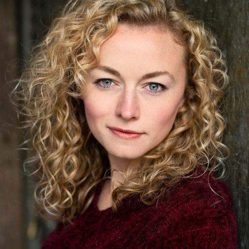 Profile picture for Sarah Durham