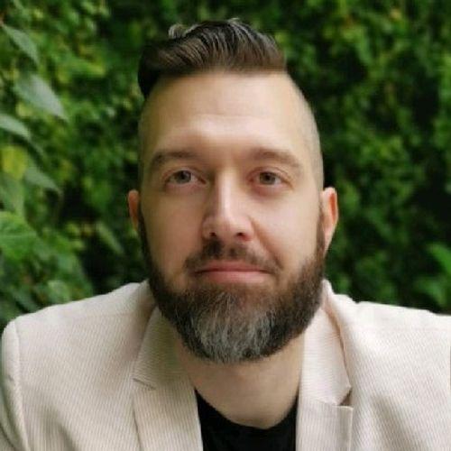 Profile picture for Andreas Ek-Sarfraz