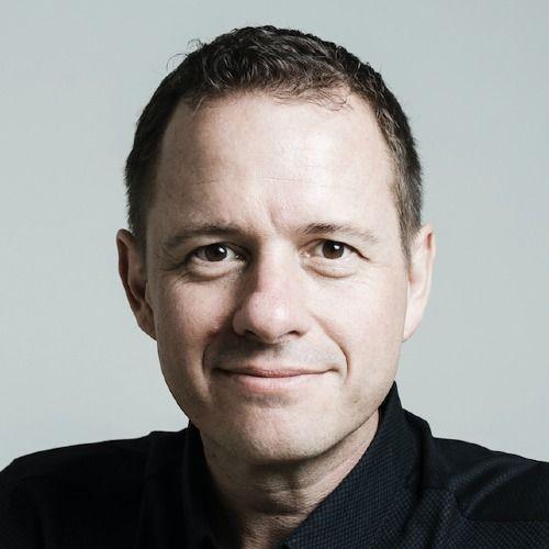 Profile picture for Jean Moncrieff