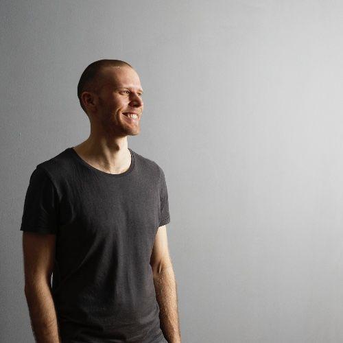 Profile picture for Simon Schubert